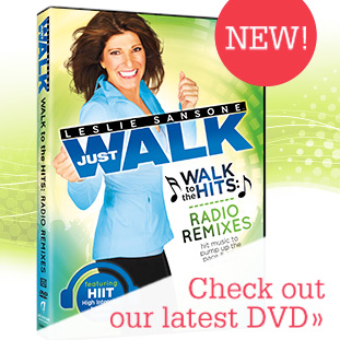Check out our latest DVD