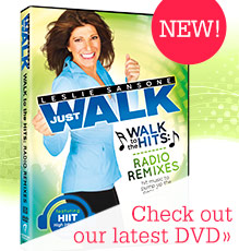 Check out our latest DVD »
